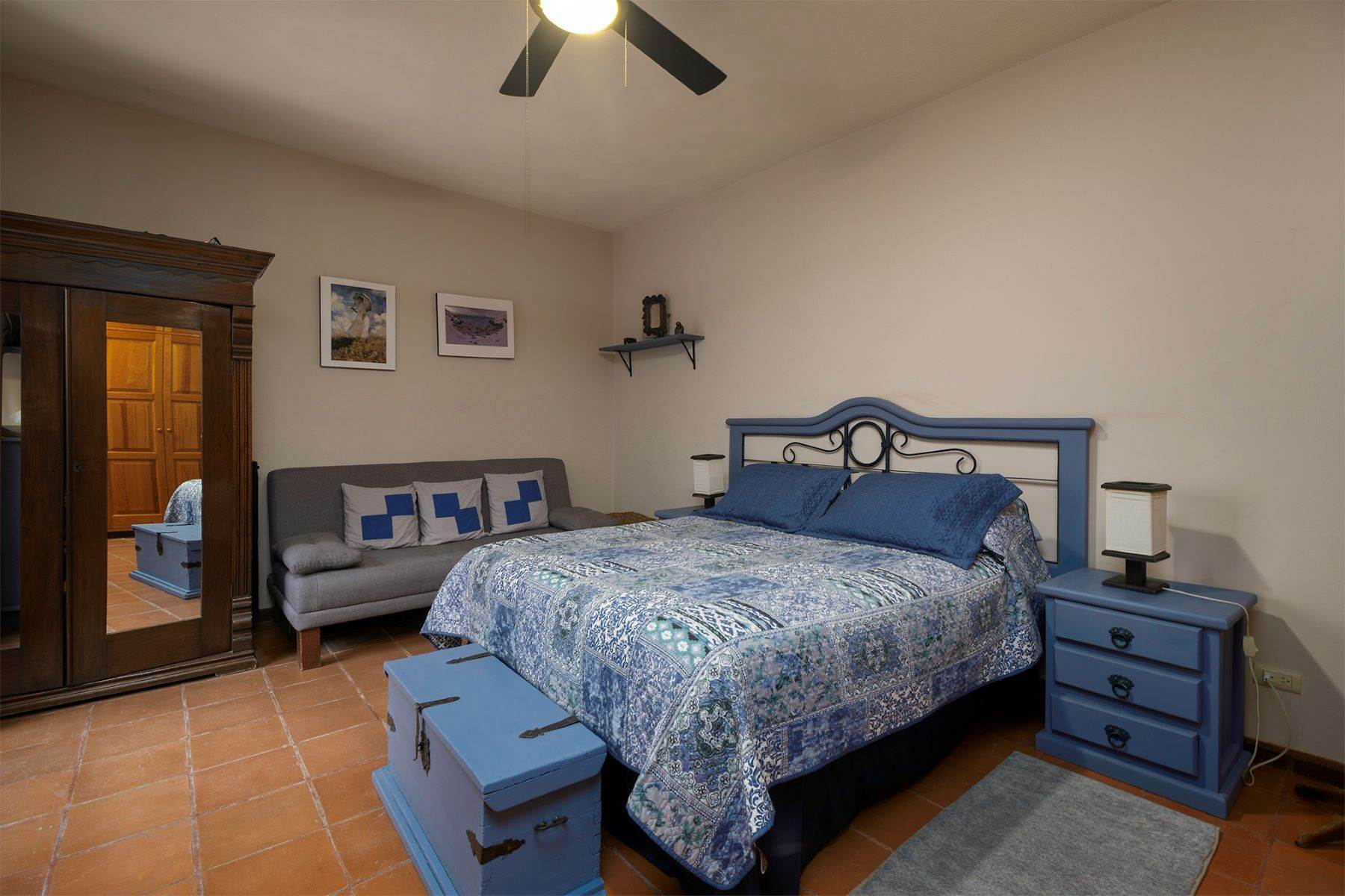 40. Single Family Homes for Sale at Casa Terrazas San Antonio, San Miguel De Allende, Guanajuato Mexico