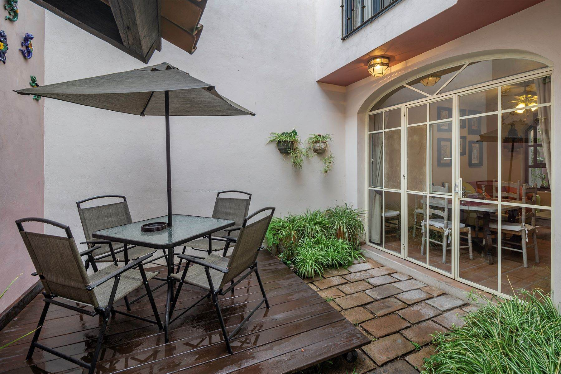 33. Single Family Homes for Sale at Casa Terrazas San Antonio, San Miguel De Allende, Guanajuato Mexico