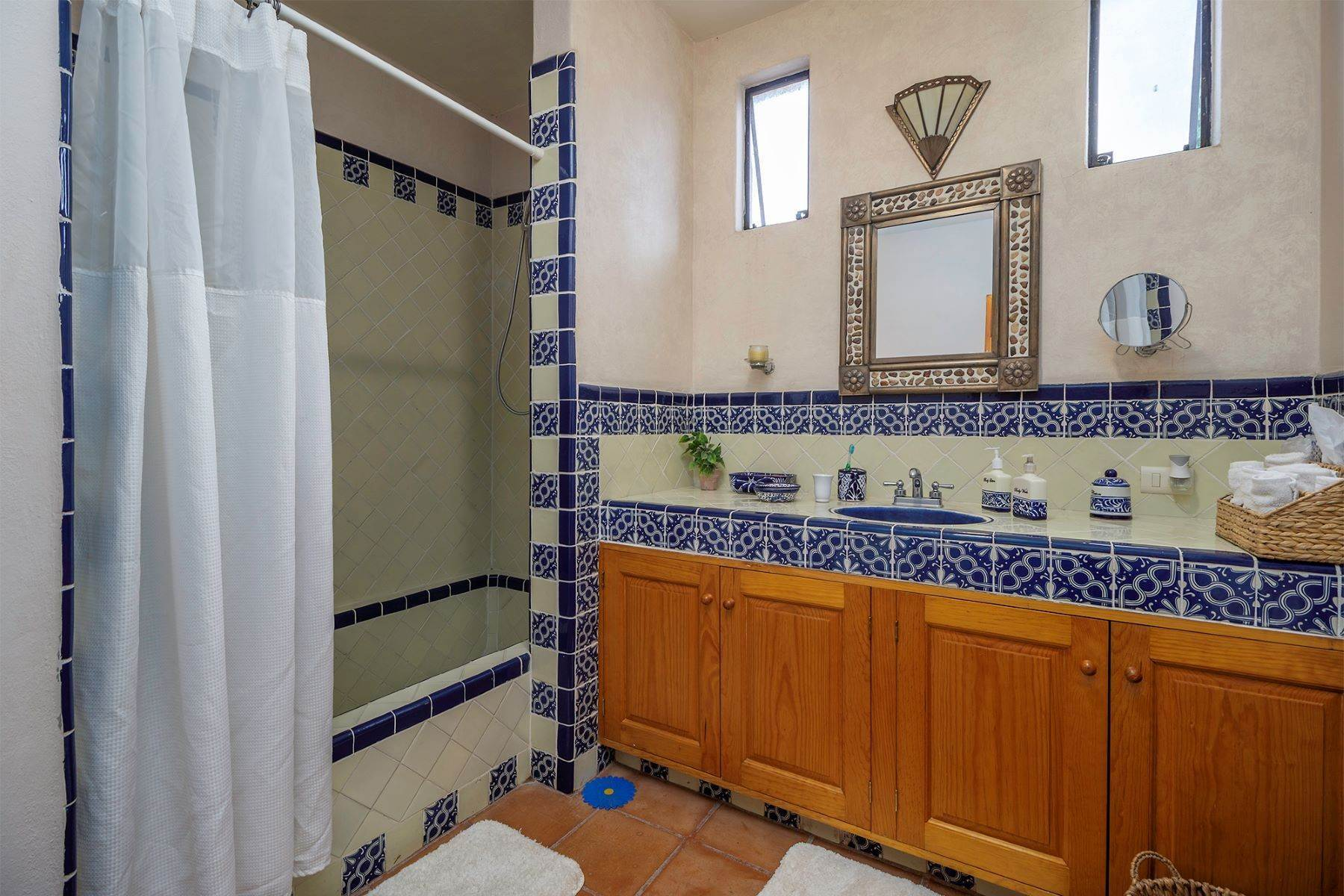 41. Single Family Homes for Sale at Casa Terrazas San Antonio, San Miguel De Allende, Guanajuato Mexico