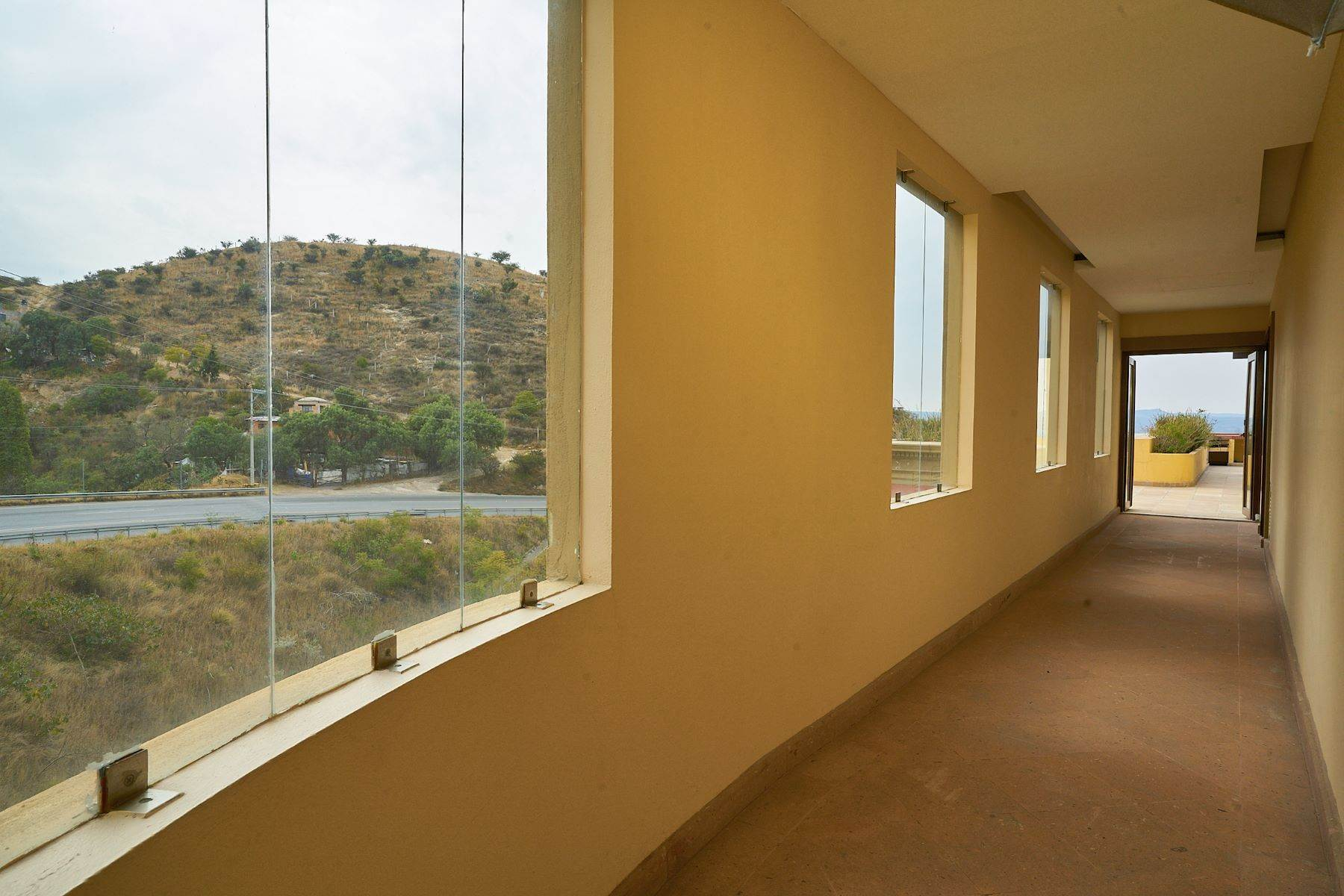 3. Single Family Homes for Sale at Casa Caracol, Luxury Penthouse Caracol San Miguel De Allende, Guanajuato 37769 Mexico
