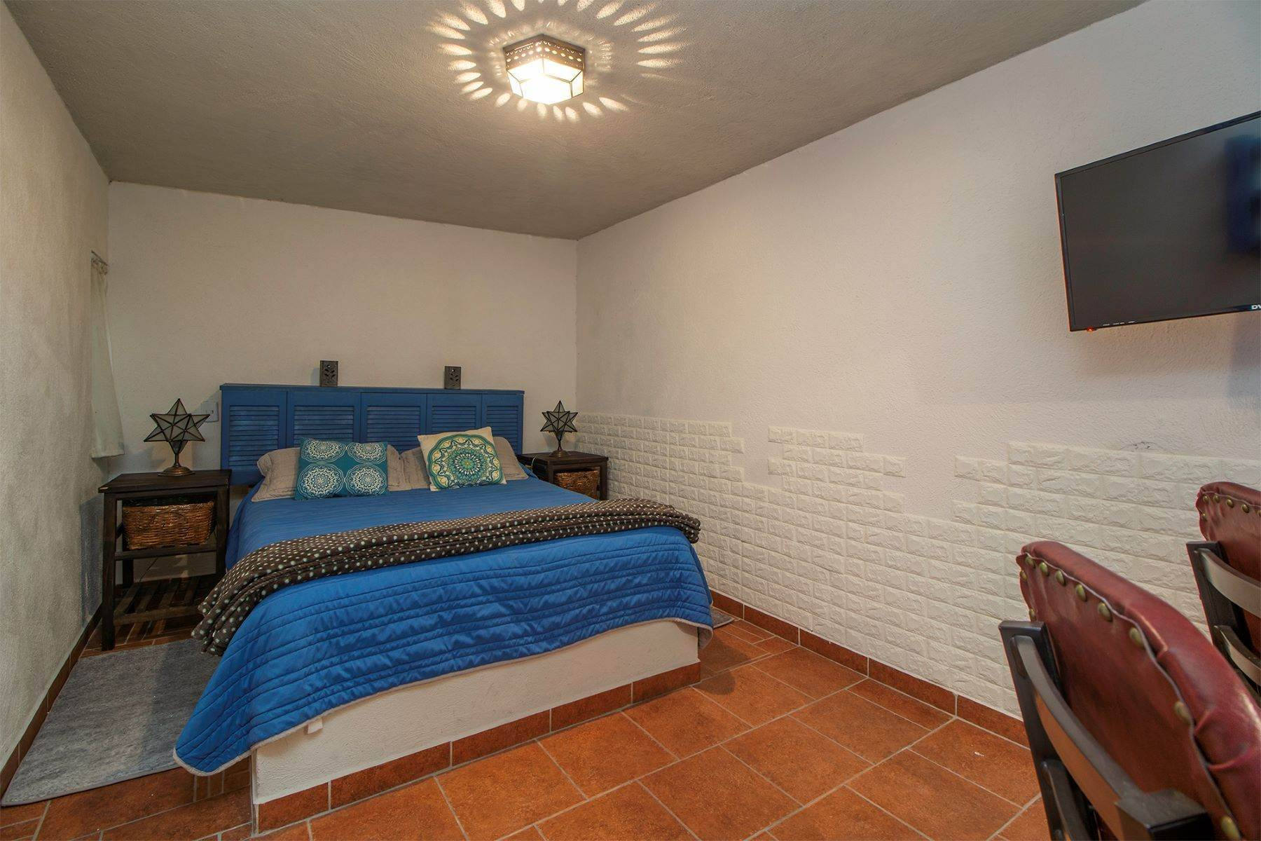 17. Single Family Homes for Sale at Casa Terrazas San Antonio, San Miguel De Allende, Guanajuato Mexico